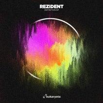 Rezident - Definition EP