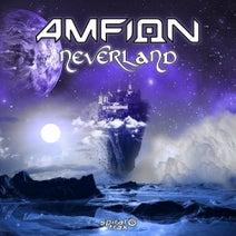 Amfion - Neverland