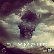Midtown Jack - Olympus