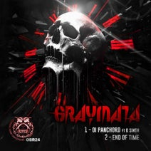 Graymata - Oi Panchord / End of time