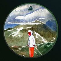 Farid Odilbekov - Deep Breath