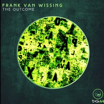 Frank van Wissing - The Outcome
