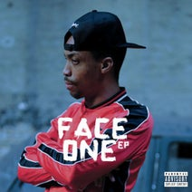 Face - Face One EP