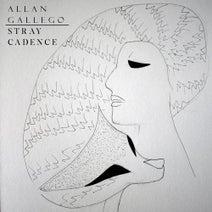 Allan Gallego, Andres Gil - Stray Cadence