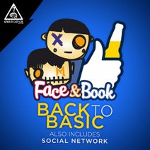 Face & Book - Back To Basic