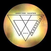 James View, Mac (UK) - Vacation