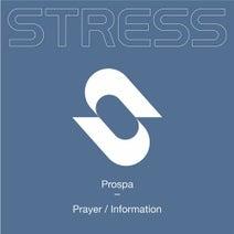 Prospa - Prayer / Information