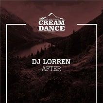 DJ Lorren - After