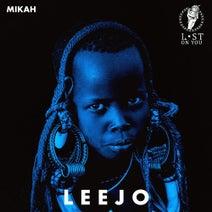 Mikah - Leejo