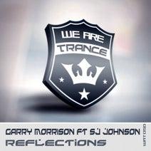 Garry Morrison, SJ Johnson - Reflections