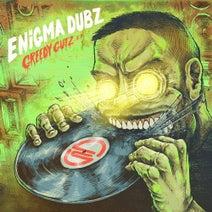 ENiGMA Dubz - Greedy Gutz EP