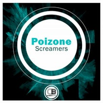 Poizone - Screamers
