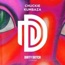 Chuckie - Kumbaza