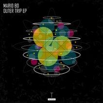Mario Bo - Outer Trip
