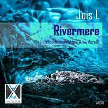 Jois L, Patricio Insaurralde, Alex Morelli - Rivermere