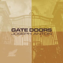Joseph Anton, Greg Churchill - Gate Doors