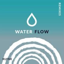 Inkke, Klyne, Joshua James - Water Flow