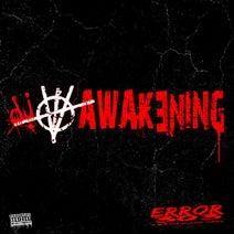 DJ W - Awakening