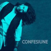 Smiley - Confesiune