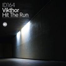 Vikthor - Hit The Run