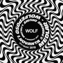 Medlar - WOLFEP050
