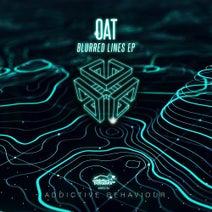OaT - Blurred Lines