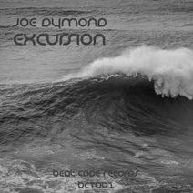 Joe Dymond - Excursion