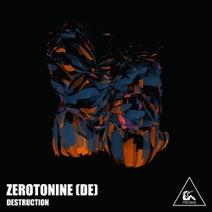 Zerotonine (DE) - Destruction