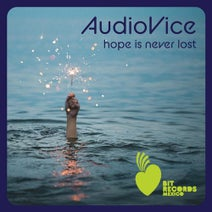 AudioVice - Hope Is Never Lost