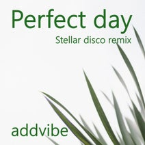 Addvibe, Hwah - Perfect Day