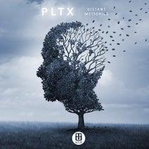 PLTX - Distant Memories