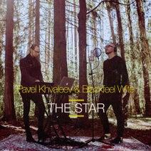 Blackfeel Wite, Pavel Khvaleev, Mike Saint-Jules, Alex Hook, Max Lyazgin - The Star - The Remixes