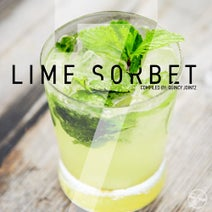 Quincy Jointz, Rory Hoy, Forrest Funk, Dj Clairvo, Jayl Funk, Zamali, DJ Color C2 - Lime Sorbet, Vol. 7 (Compiled by Quincy Jointz)