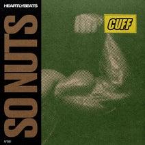 Heartlybeats - So Nuts