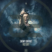 Enemy Contact - Victory