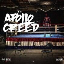 T1 - Apollo Creed