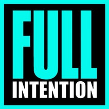 Full Intention, Blaze - Be Yourself - Dub