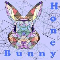 Techno Mama, Oziriz, Honey Bunny, Oziriz - Techno Hype