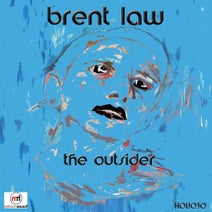 Brent Law - The Outsider