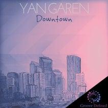 Yan Garen - Downtown