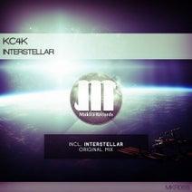 KC4K - Interstellar