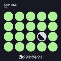 Kevin Vaya - Do It