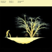 Ground, Bartellow - Amanogawa EP