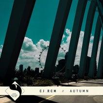 Cj Rcm - Autumn