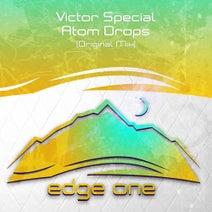 Victor Special - Atom Drops