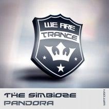 The Simbioze - Pandora