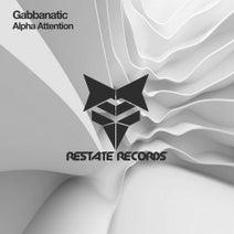 Gabbanatic - Alpha Attention