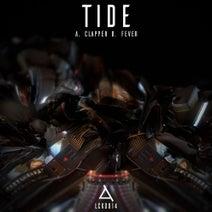 Tide - Clapper/Fever