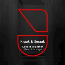 Kraak & Smaak - Keep It Together