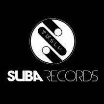 Subarashii - DJ Tools June16